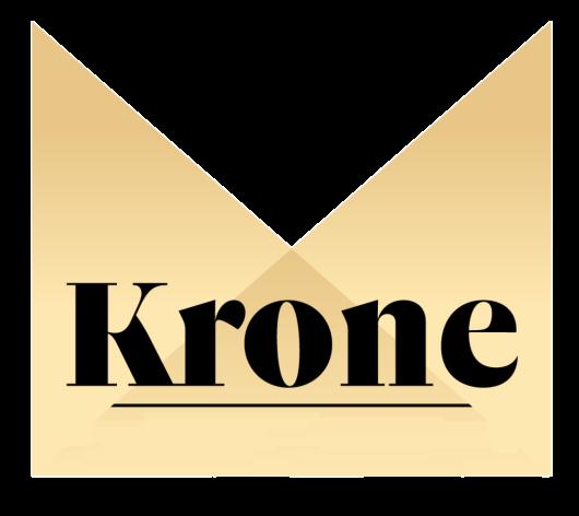 KRONEJUR.sk